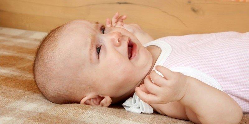 Дрожжевые грибки в кале у ребенка. Доктор Комаровский, про дрожжевые грибы в кале у грудничка. Полная интерпретация анализа кала на дисбактериоз