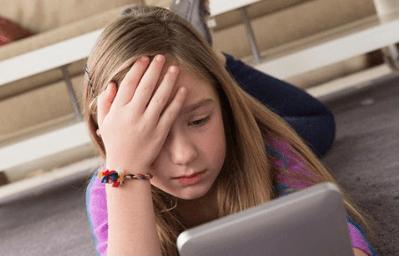 Головные боли у подростков в 12-15 лет: причины и лечение
