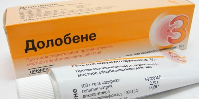 Российские аналоги лекарств с ценами и отзывами