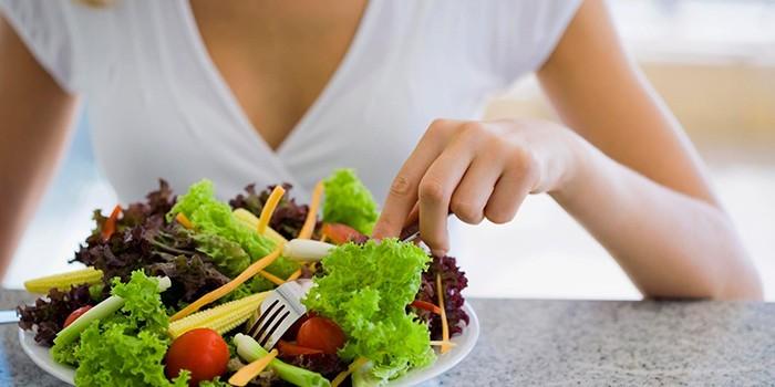 Диета при дивертикулезе кишечника: что можно и нет в питании, примерное меню на неделю для взрослых при толстом дивертикулите