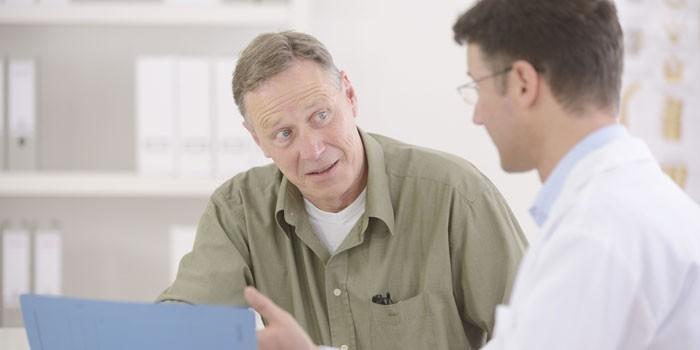 Грыжа белой линии живота — причины, лечение и реабилитация