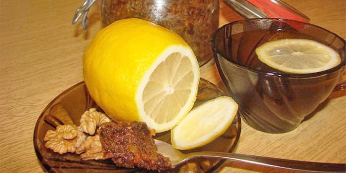 Народные средства от тахикардии и аритмии