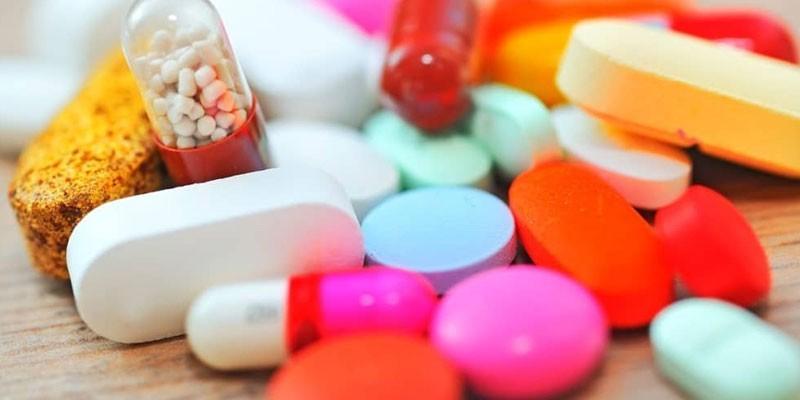 Лечение гипертонической болезни: лекарственные препараты ...