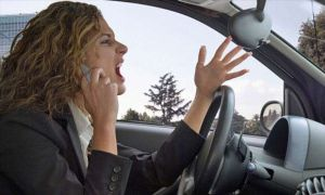 Симпато-адреналовый криз: симптомы лечение