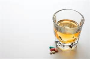 Актовегин совместимость с алкоголем