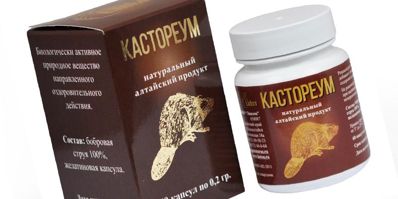 Лекарство от простатита бобровая струя новейший препарат для лечения простатита