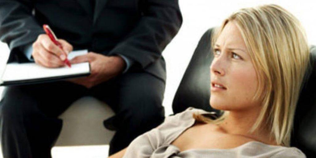 Биполярное расстройство личности. Что это такое, тест, симптомы и признаки, лечение